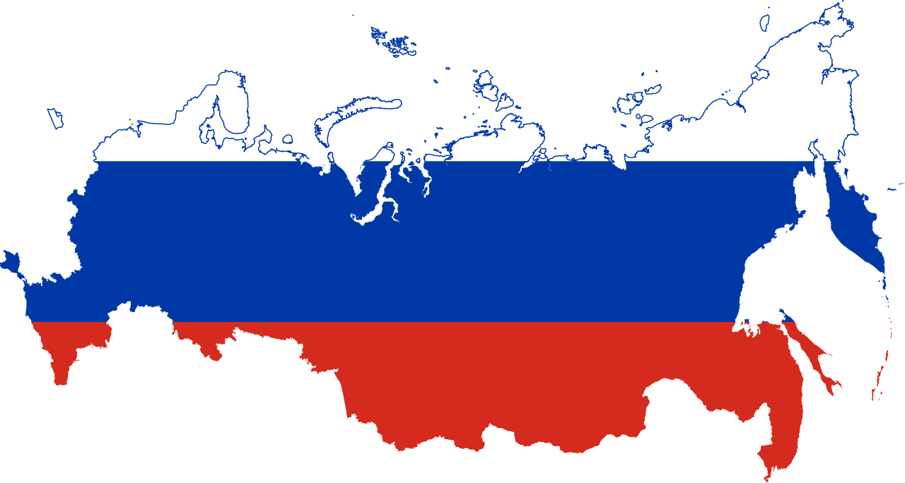 kisspng-russian-revolution-map-flag-of-russia-russia-5ac0a370747131.550041891522574192477