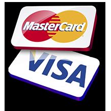 payment-nal