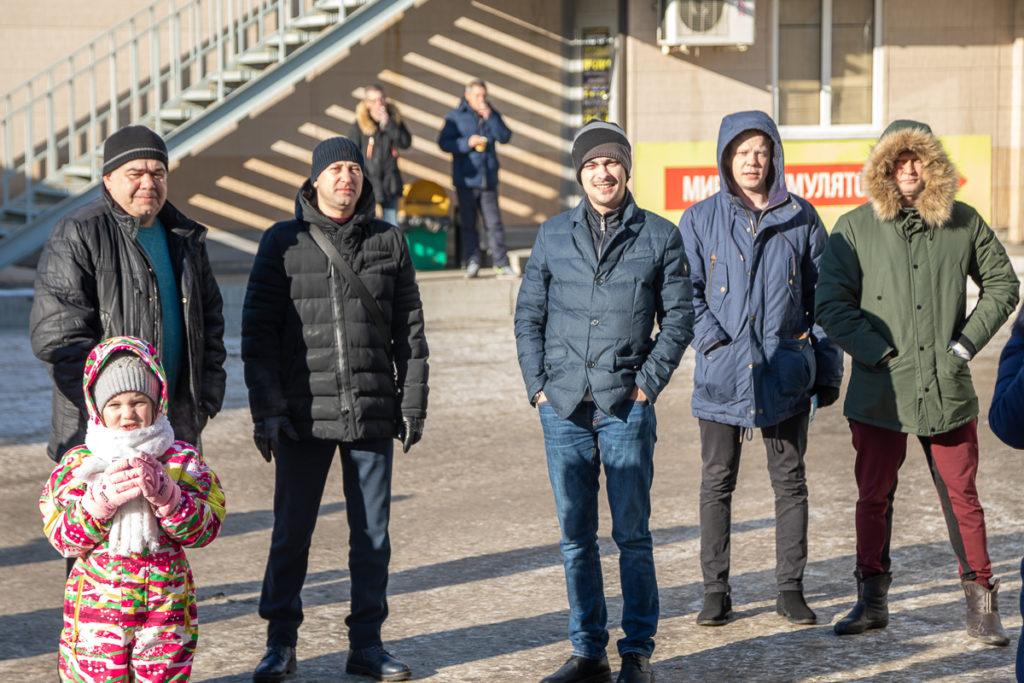 Лотерея_мотор (81 of 139)