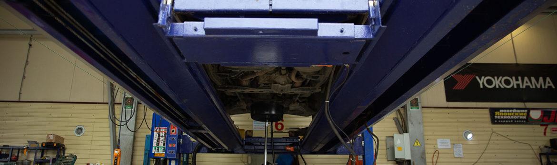 Мотор (65 of 87)